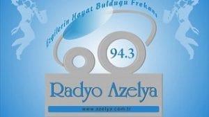 Azelya Radyo