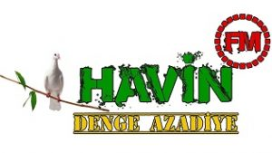 Havin FM