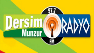 Radyo Munzur